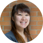 picture of Kristine Yong  - Registered Massage Therapist