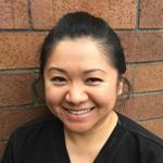 picture of June Wah - Registered Massage Therapist